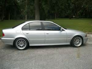 find used 2003 bmw 530i base sedan 4 door 3 0l in