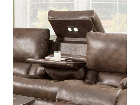 brown faux leather sofa faux brown leather couch cheap rustic leather couch with