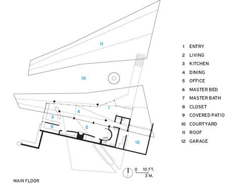 wing house design   edge