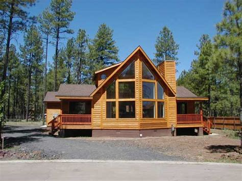 cedar siding house pictures cedar siding house plans 28 images photo gallery homes we constructed in the white