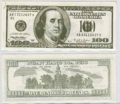 prop money template printable prop money printable 360 degree