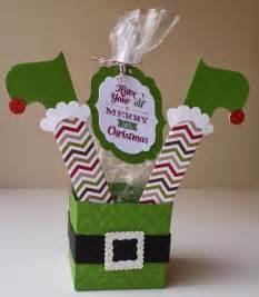 papermadeprettier elf yourself quot merry little christmas