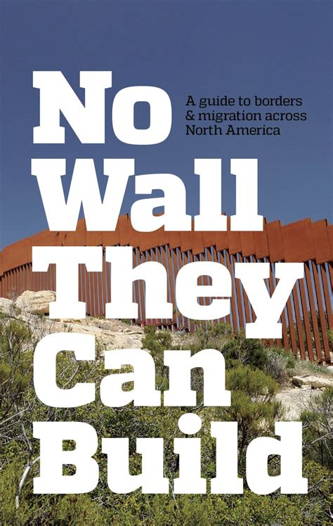 no walls crimethinc books