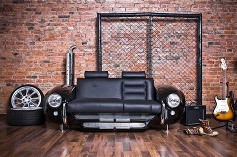 auto recliner ac cobra spirit of 427 custom auto furnishings