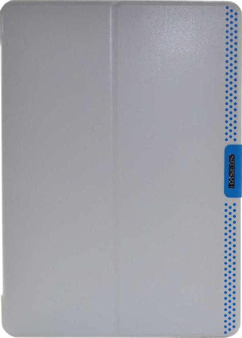 baseus book nappa ultra thin air skroutz gr