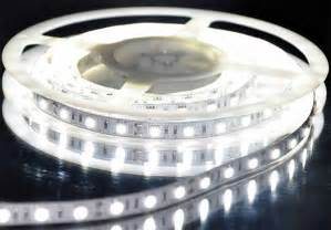 led light 5050 5050 led light 5 meter end 9 21 2017 10 15 am myt