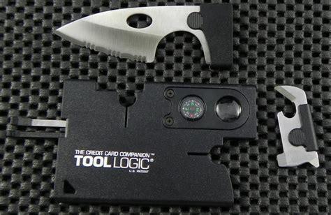 tool logic cc1sb credit card companion cc1sb tool logic credit card companion tool logic no緇e n絲緇