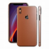 Image result for iPhone X Rose Gold