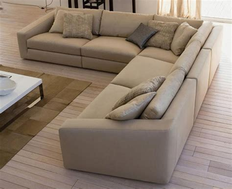 sofa modernos para sala sof 225 s modernos para sala pictures to pin on pinterest