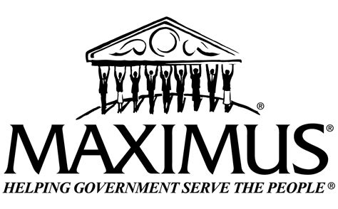 maximus providing the tools to help you serve conduit