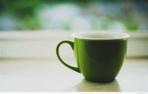 wallpaper coffee mug wallpaper full good morning hd hq free download 2489
