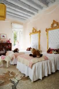 Girls Bedroom Ideas Uk Shared Girls Bedroom In Venice Girls Bedroom Ideas