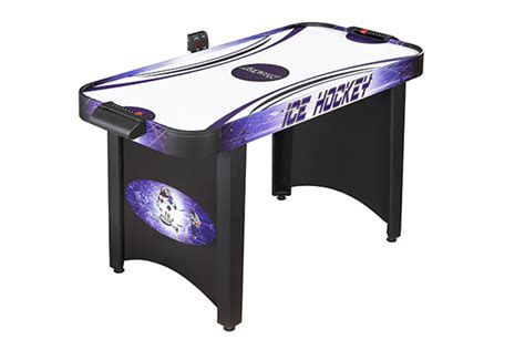 Top 10 Best Air Hockey Tables Of 2017 Reviews Pei Magazine Best Air Hockey Table
