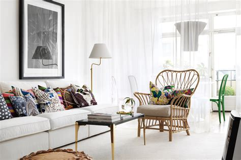 home design furniture store ta zwiewne zasłony w salonie salon styl klasyczny