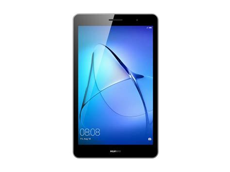 Tablet Huawei huawei releases four new mediapad tablets with 8 and 10