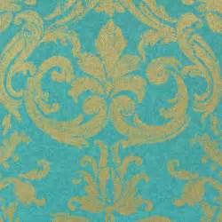 Marburg Zuhause Wohnen 3 Non Woven Wallpaper 54751 Baroque