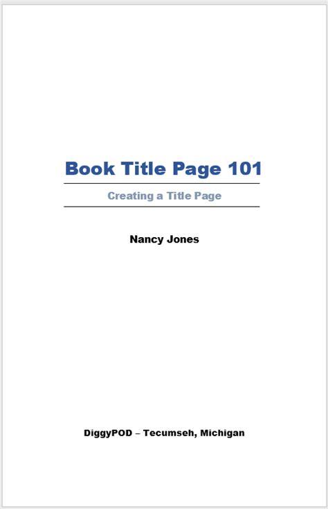 .chapter books typeflow