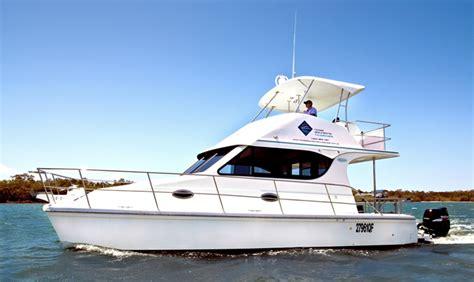 house boats noosa noosa river houseboats 187 noosa river houseboats