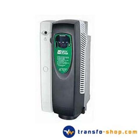 inductance dc variateur variateur de vitesse digidrive sk leroy somer sk 8 t