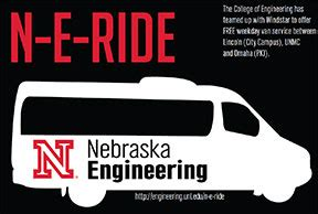 lincoln to omaha shuttle free shuttle service between lincoln and omaha announce
