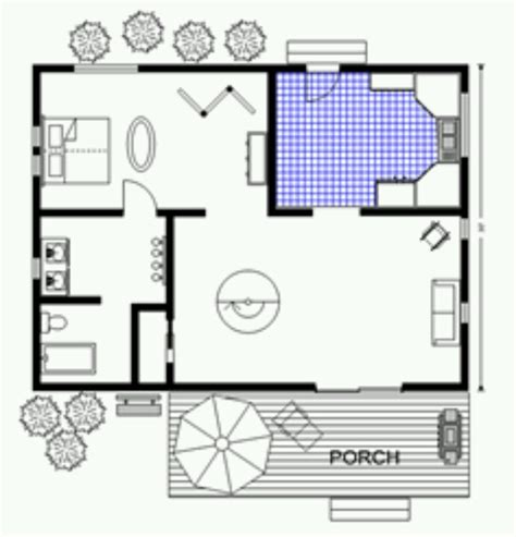 500 sq ft cabin 500 sq ft cabin lovely small homes and cottages