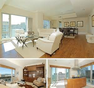 Serena Williams House by Serena Williams Sells L A Condo Variety