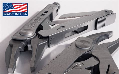 best heavy duty multi tool best heavy duty and vice grip multitools top 6 after 2 years of testing