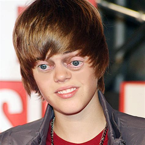 Steve Buscemi Eyes Meme - justin bieber tattoos bieber with buscemi eyes
