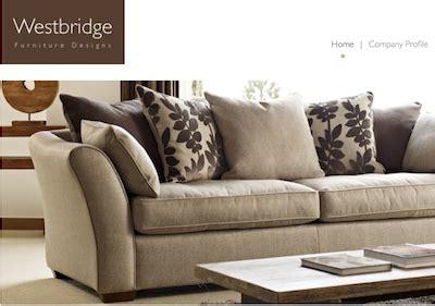 westbridge upholstery westbridge furniture designs does cloud news retail