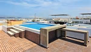 piscina en casa piscinas dentro de casa planos piscina decoracion imagenes