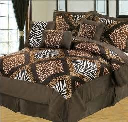 Leopard Bedding Sets King King Comforter Sets Leopard Animal And King Comforter On