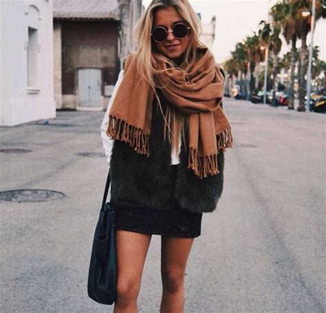 andrea belver el outfit 91 best andrea belver images on casual outfits my style and casual clothes