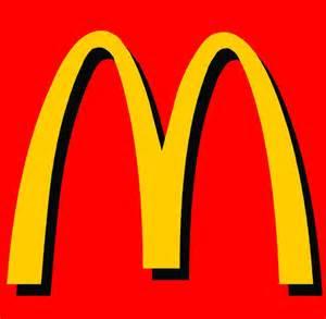 Donald Macdonald mcdonalds logos hd wallpaper images and wallpapers all free