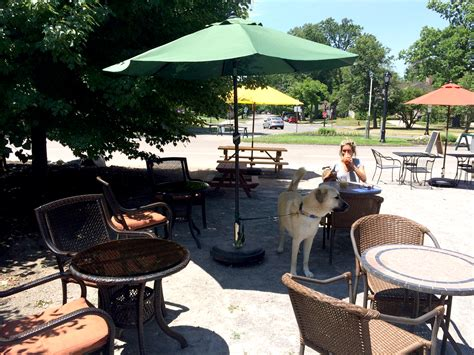 Patio Furniture Buffalo Ny Furniture Stores Savannah Ga Modern Furniture Buffalo Ny