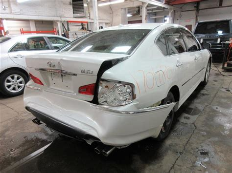 old car repair manuals 2008 infiniti m auto manual parting out 2008 infiniti m35 stock 170480 tom s foreign auto parts quality used auto parts