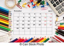 Calendario Noviembre 2011 Calendario Noviembre 2011 Imagenes Stock Photo 593