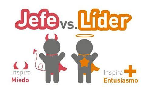 Imagenes De Te Extraño Jefe | jefe vs l 237 der blog liderarte
