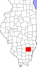 Wayne County Property Tax Records Wayne County Illinois Genealogy Vital Records