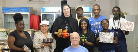 trends touch new jersey food touch new jersey food pantry challenging hunger in the camden community
