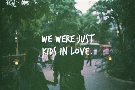 imagenes hipster love couple hipster kids kids in love image 491722 on