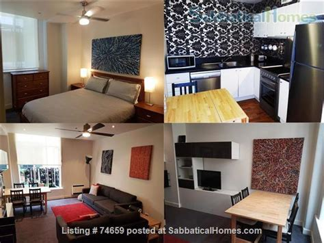 3 bedroom apartment melbourne rent sabbaticalhomes com melbourne australia house for rent