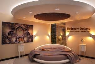 modern decor ideas bedroom designs