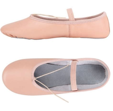 where can i buy ballet shoes where can i buy ballet slippers 28 images ceramic