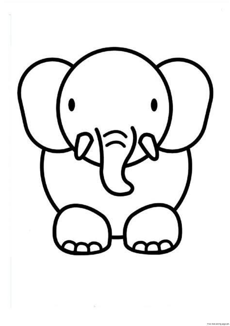 cute name coloring pages cute cartoon butterfly coloring pages 278460 name coloring