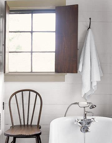 draw drapery cleaners ideas for cleaning household cleaning advice