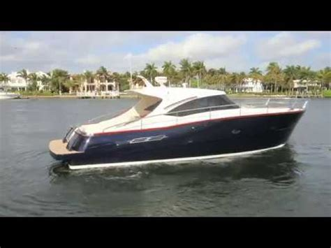 lobster boat videos italian lobster boat austin parker 42 now in the usa