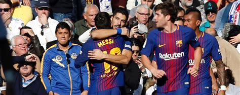 real madrid vs barcelona highlights 0 4 goals video download video real madrid vs barcelona 0 3 la liga 2017