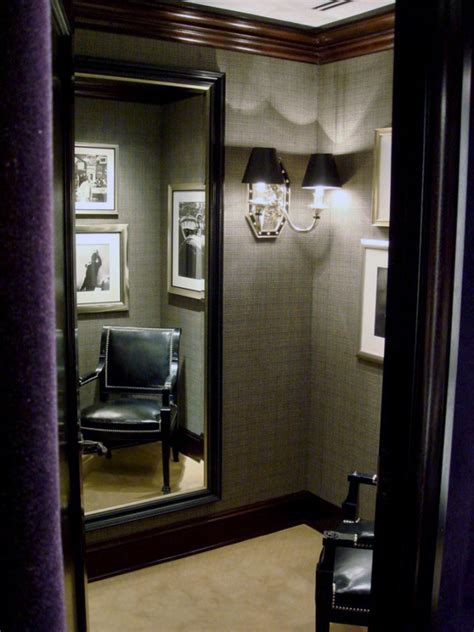 mirrored dressing room dressing room store mirror www pixshark images galleries with a bite