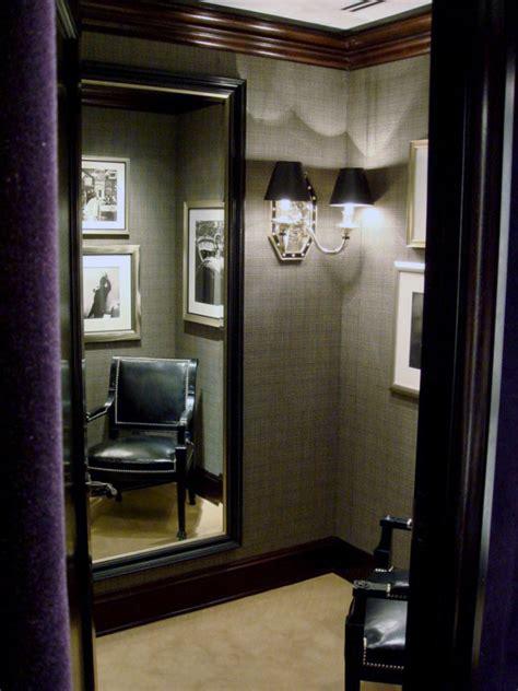 ralph lauren bathroom ideas men s dressing room inspiration ralph lauren store by