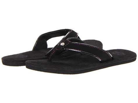 harley davidson sandals harley davidson sabrina sandal shoes shipped
